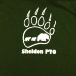 Sheldon PTO Facebook Page
